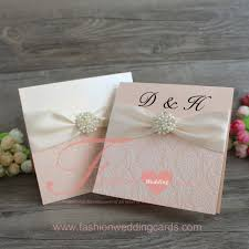Order Wedding Invitations Wedding Invitation Online Order Yaseen For