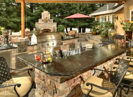 Furniture Stores Corpus Christi by Outdoor Living San Antonio Backyard Products New Braunfels