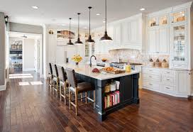 2 Level Kitchen Island Inside Story A Look Back At The Lessons Learned In 2016 Part Ii