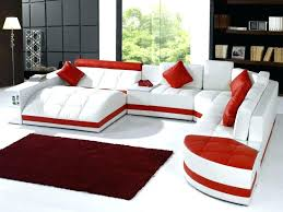 red and black living room set red living room furniture red and black living room red and black