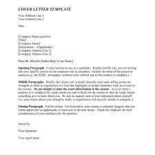 sample resume psw objective thank you letter email subject resume