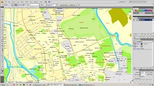 Map Sweden Moscow Schema 2 Vector Street Map Russia Printable And Full
