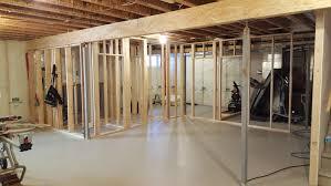 before u0026 afters melanson home u0026 construction