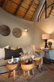 Wohnzimmer Afrika Style Die Besten 25 Südafrikanische Dekoration Ideen Auf Pinterest