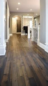 Contemporary Classic Mhp Flooring By Mount Hope Planing Flooring Gallery Cherry Wood