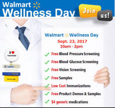 houston walmart supercenter vision center 1118 silber rd houston