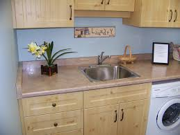 best kitchen laminate countertops design ideas and decor image of laminate countertop prices