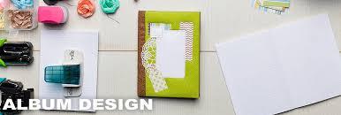 Traditional Photo Albums Traditional Digital Album Design Scrapbook Designer