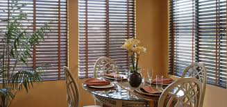 wood blinds wynstan usa