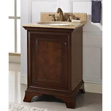Fairmont Designs Bathroom Vanities Bathroom Interior Design Ewdinteriors