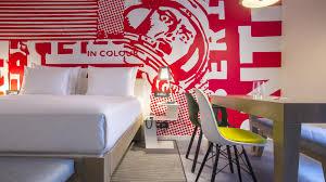 1 best boutique hotels in european quarter updated august 2017