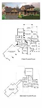 house blueprints for sale best 25 tuscan house plans ideas on mediterranean