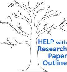 custom scholarship essay writer service us write conclusion