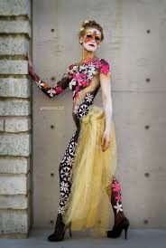 Jobs For Makeup Artists April 2015 The Art World Expo