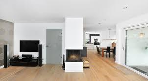Lampen Wohnzimmer Bauhaus Deckenleuchten Wohnzimmer Bauhaus Seldeon Com U003d Elegantes Und