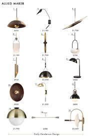 400 best home lighting images on pinterest lighting ideas