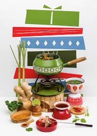 fondue vietnamienne cuisine asiatique fondue vietnamienne recette vietnamien fondre et tv