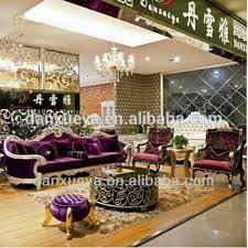 Empire Style Interior Danxueya Arobic Empire King Queen Style Furniture Elegant Design