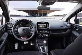 renault car models o u0027briens renault dacia u0026 hyundai clio r s and new clio gt line