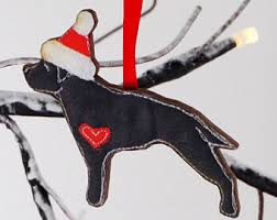 tri colour beagle decoration beagle ornament