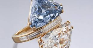 Expensive Wedding Rings by Enthrall Most Expensive Engagement Rings For Sale Tags Most