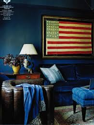 40 best blue velvet sofas images on pinterest home spaces and