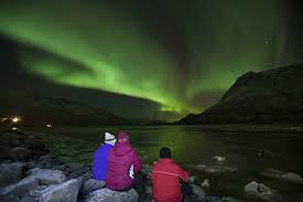 trips to see northern lights 2018 northern lights holidays personalised tours in norway aurora addicts