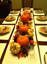 centerpieces for thanksgiving decorations for thanksgiving table promotop info
