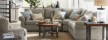 does pottery barn have black friday sales pottery barn home facebook