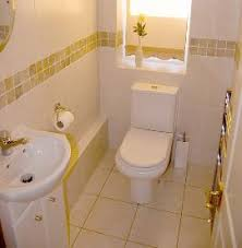 tips for decorating a small bathroom and how to make your small