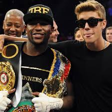 mayweather watch collection most ridiculous ways floyd mayweather has spent money bleacher