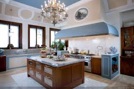 Traditional Kitchen Island Excellent Traditional Kitchen Design With Traditional Kitchen