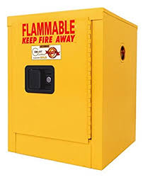 Flammable Storage Cabinet Flammable Storage Cabinet Storage Decorations