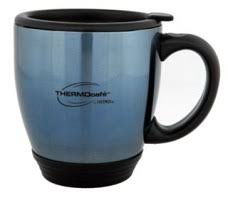 Desk Mug 42 8966 4 Jpg