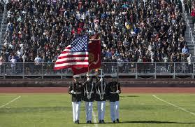Flag Corps Marines Mil Photos