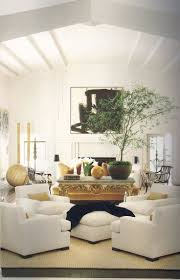 Livingroom Chairs by 61 Best Furniture Arrangement Four Chairs Images On Pinterest