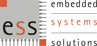 telematics products from ess embedded systems solutions gmbh