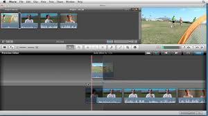 Best Software To Make Tutorial Videos Imovie Online Courses Classes Training Tutorials On Lynda