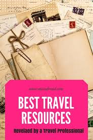 best 25 vacation deals ideas on weddings in the