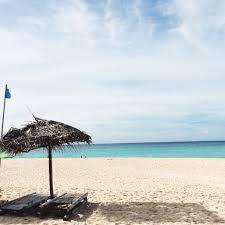 Robinson Beach House Boracay by Rookie Invades Beach Capital Of The Philippines Boracay Island