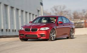 2013 bmw m5 manual test u2013 review u2013 car and driver