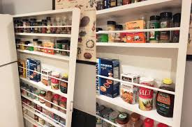 Organizing A Small Kitchen 15 Organizing Hacks To Help Clean Up Your Kitchen Hometalk