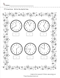 telling the time worksheet 6th grade word problems worksheet