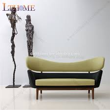 Round Sofa Set Designs Hall Furniture Design With Sofa Set Cool Appealing Lovely Wooden