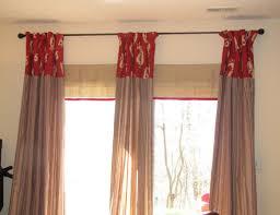 Panel Curtains Ikea Curtains Amazing Panel Curtains Ikea Panel Curtains For Sliding