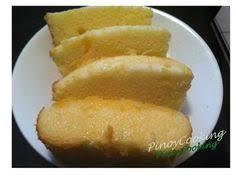 custard cake recipe custard cake leche flan and custard