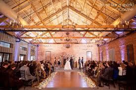 Wedding Venues In Lancaster Pa Moonstone Manor Wedding Venue In Lancaster Pa The Grand Marble