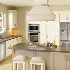 kitchen island hoods best 25 island range ideas on island stove