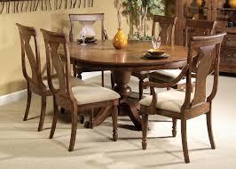 pedestal dining room table design teak pedestal dining table new home design double teak