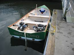 guide to get free boat plans skiff plans for boat
